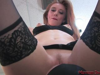 Excite Mistress Emily - 7 of 8-4