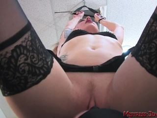 Excite Mistress Emily - 7 of 8-7