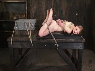 Bondage_-_Ela_Darling_Fucking_Machines_Bondage_Fetish_Masturbation_SiteRip-8