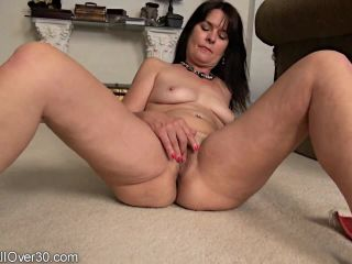 Sherry Lee-8