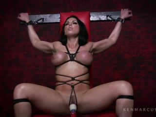 Brianna Jordan - Movie-6