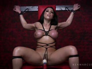 Brianna Jordan - Movie-9