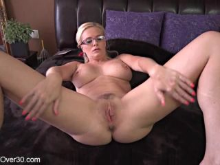 Lilly Peterson-3